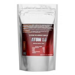 Maximal. Atom 1.0 - 1 порция