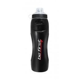 Befirst. Бутылка для воды Be First - 1000 мл - с крышкой