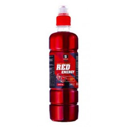 SportLine. Red Energy 2000 мг - 500 мл
