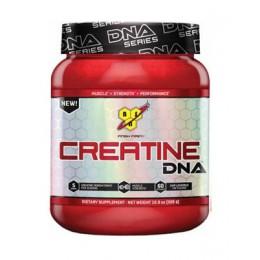 BSN. Creatine DNA - 309 г - без вкуса