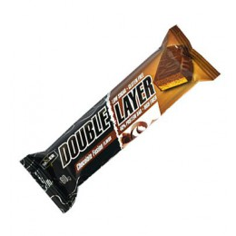 Maxler. Double Layer Bar - 60 г