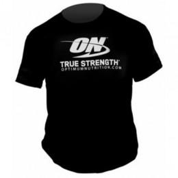 ON. футболка optimum