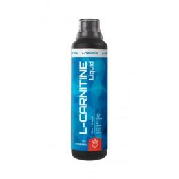 Rline. L-Carnitine Liquid 2000 - 500 мл