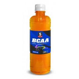 SportLine. BCAA - 6000мг - 500 мл