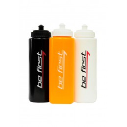 Befirst. Бутылка для воды Be First - 750 мл