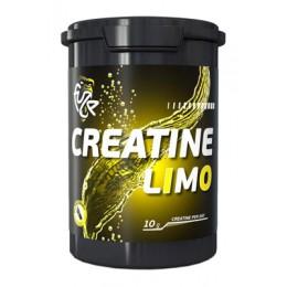 PureProtein. Fuze Creatine LIMO - 200 г