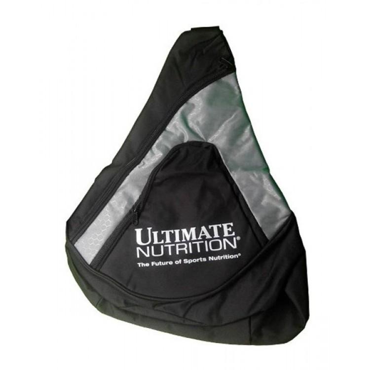 Ultimate. Рюкзак