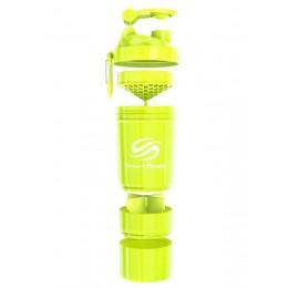SmartShake - NEON - 600 мл