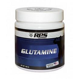 RPS. Glutamine - 300 г