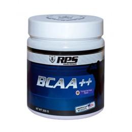 RPS. BCAA - 200 г