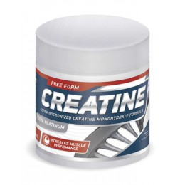 GeneticLab. Creatine Powder - 300 г