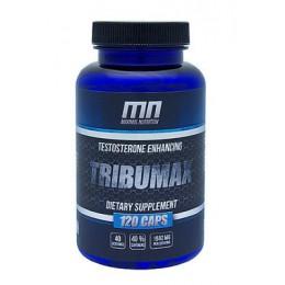 Maximal. Tribumax - 120 таб