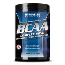 Dymatize. BCAA Powder - 300 г