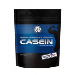 RPS. Casein Protein - 500 г