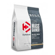 Dymatize. Super Mass Gainer - 5443 г