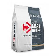 Dymatize. Super Mass Gainer - 5443 г