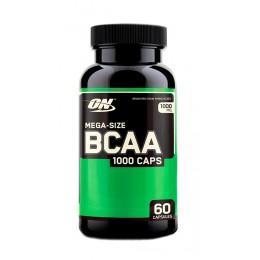 ON. BCAA 1000 - 60 капс