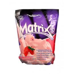 Syntrax. Matrix 5.0 - 2290 г