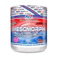 APS. Mesomorph™- 388 г