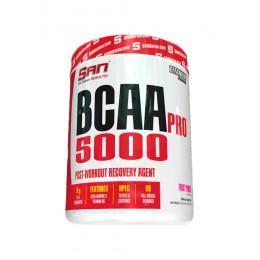 SAN. BCAA-PRO 5000 - 340 г