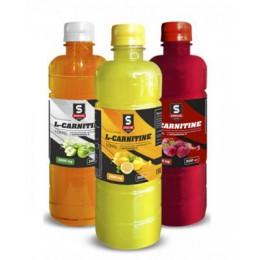 SportLine. L-carnitine 6000 мг - 1000 мл