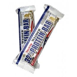 Weider. 32% Protein Bar - 60 г