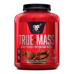 BSN. True Mass - 2610 г
