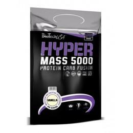 BioTech. Hyper Mass 5000 - 4000 г