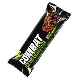 MPh. Combat Crunch Bars - 1шт