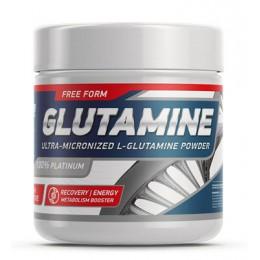 GeneticLab. Glutamine - 300 г