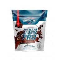 GeneticLab. Casein Pro - 1000 г