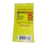 ClomaPharma. Methyldrene-25 - 2 капс