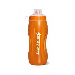 Befirst. Бутылка для воды Be First - 700 мл