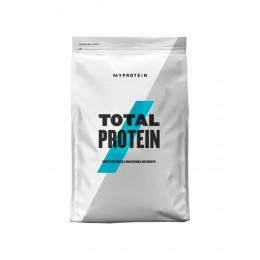 MyProtein. Total Protein - 2500 г