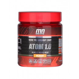 Maximal. Atom 1.0 - 125 г
