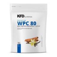 KFD. Premium WPC - 700 г