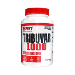 SAN. Tribuvar - 1000 мг500 мг - 90 таб