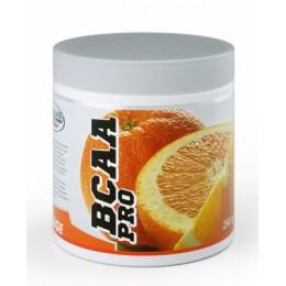 GeneticLab. BCAA Pro powder - 250 г