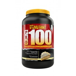 MUTANT. Mutant Pro 100 - 907 г