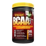 Mutant. BCAA - 348 г