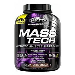 MuscleTech. Mass Tech Performance - 2270 г