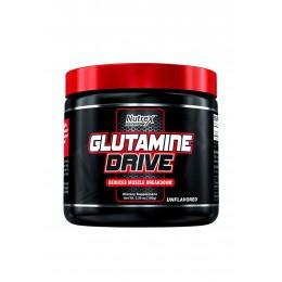 Nutrex. Glutamine Drive - 150 г