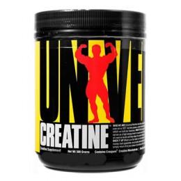 Universal. Creatine Powder - 300 г