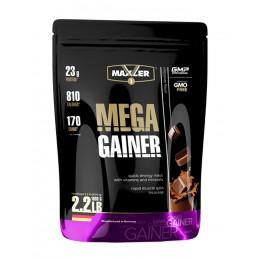 Maxler. Mega Gainer - 1000 г