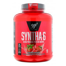 BSN. Syntha-6 - 2270 г