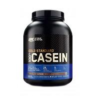 ON. 100% Casein Protein -1810 г