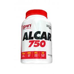 SAN. Alcar 750 - 100 капс