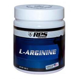 RPS. L-Arginine - 300 г - нейтральный