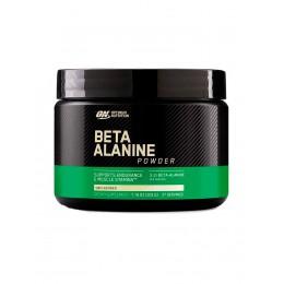 ON. Beta Alanine powder - без ароматизатора
