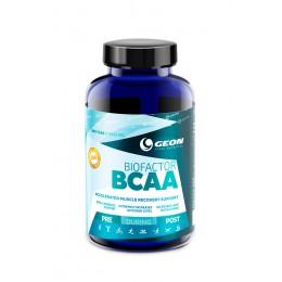 GEON. Bio Factor BCAA - 200 таб